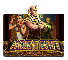 AncientEgypt